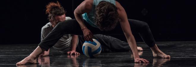 Danza e contemporaneità ai Cantieri: torna Open Dance