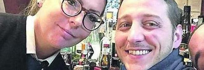 Reddito cittadinanza, gestore cerca barista: «Offro 800 euro, ma è meglio guadagnare senza lavorare»