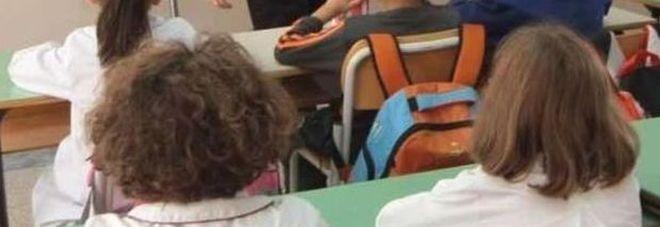 Botte e insulti ai bambini, maestra d'infanzia rischia il processo I maltrattamenti ripresi dalle telecamere