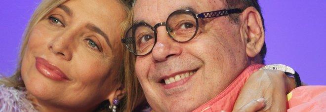 Morto Gianni Boncompagni, genio della tv e della radio
