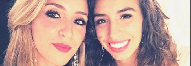 """Così """"rinasce"""" Carlotta, morta a 20 anni sull'asfalto «Venite a ballare per mia sorella: realizzate il suo sogno»"""