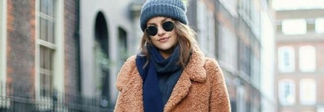 Come ci vestiremo quest'inverno: cinque stili per cinque cappotti