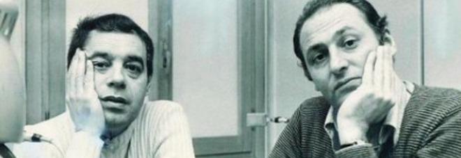 Gianni Boncompagni, da Alba Parietti a Renzo Arbore il dolore sui social