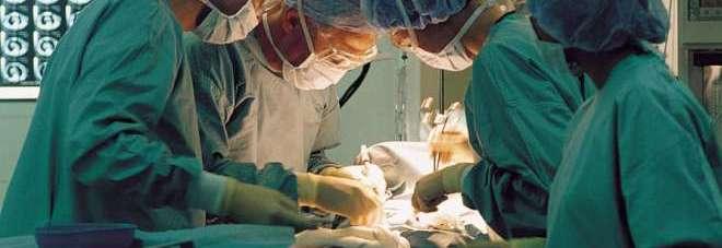 Muore nello schianto tra moto e auto, donati gli organi