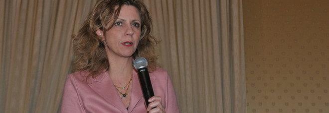 Xylella, il ministro Lezzi a Lecce: «Nel Dl sostegno anche per i piccoli agricoltori»