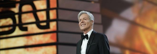 Sanremo 2019, rivoluzione Baglioni: Addio alle Nuove Proposte e Festival separato per giovani e Big