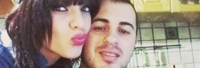 A Messina diede fuoco alla ex: condannato a 12 anni. Lei lo difende ancora