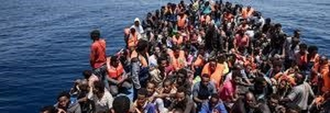 Governo, la Cei preoccupata da politiche contro i migranti