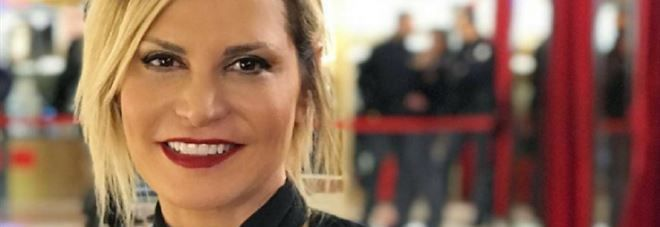 Simona Ventura: «All'Isola dei Famosi hanno provato ad uccidermi»