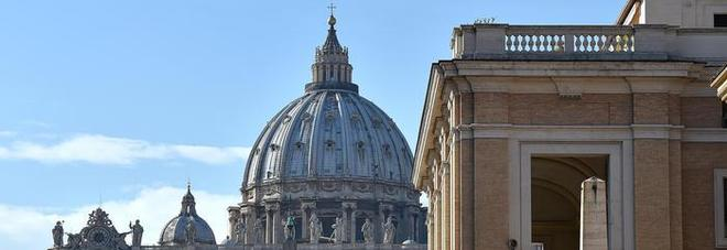 Il mistero dei 20 milioni spariti: il Vaticano vuole fare luce sul tesoretto dei francescani