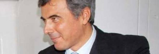 """Il """"sistema Fiorillo"""" e le spese pazze: bottiglie da 2.600 euro e casa da 98mila"""