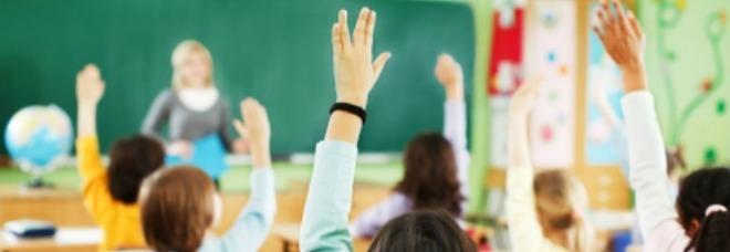 Regionalizzare l'istruzione? Un colpo basso al Mezzogiorno