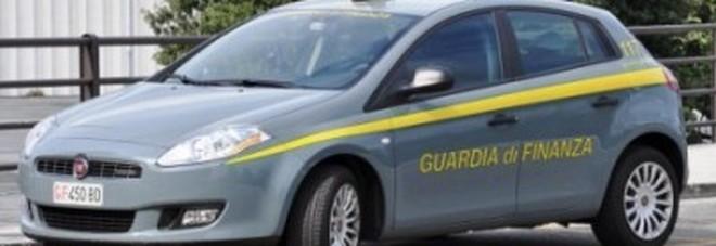 """Carburanti venduti """"in nero"""", distributori sequestrati anche in Puglia"""