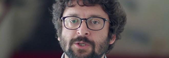 Addio ad Alessandro Leogrande, stroncato da un infarto a soli 40 anni