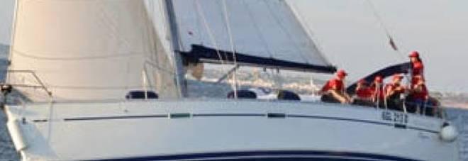 «Case e affitti con la retta dei disabili» tra gli acquisti anche una barca a vela