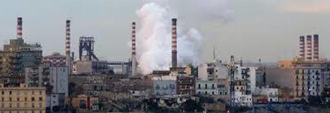 Riesame dell'Aia, Mittal non ci sta e fa ricorso al Tar