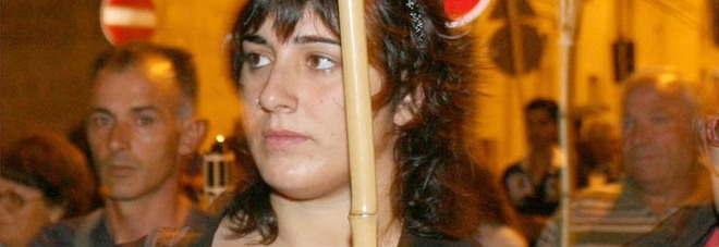 «Sabrina, una fredda pianificatrice»: per la Cassazione non merita sconti di pena