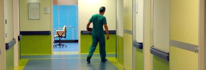 Taranto, triplicati i posti letto per malati oncologici