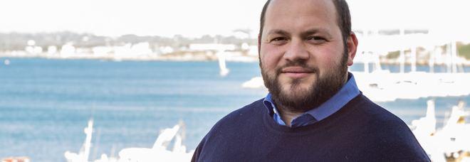 Lecce, scelto il candidato del centrosinistra alla Provincia