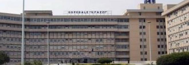 Promossi e declassati: i nuovi posti letto ospedale per ospedale