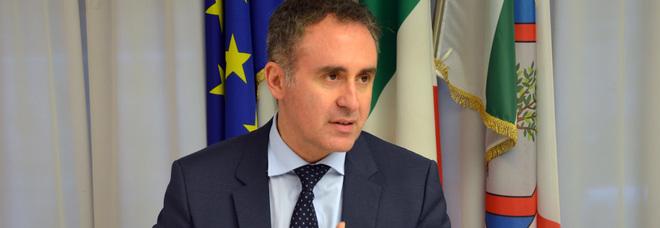 Leonardo Di Gioia