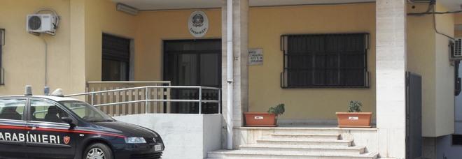 Il  topo d'appartamento è un 15enne Arrestato e portato in una comunità