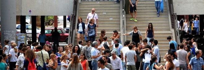 Università, niente tasse per studenti extracomunitari e lauree gratis per i più bravi