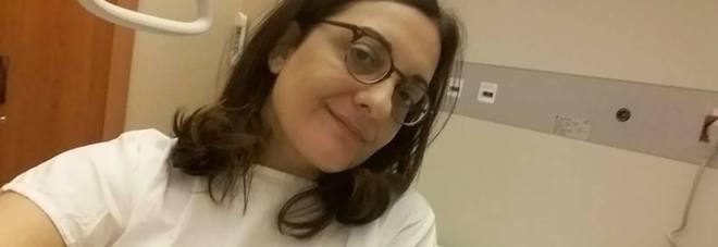 Catena Fiorello: «Ho lottato per un anno con un tumore, ecco cosa mi ha fatto capire»
