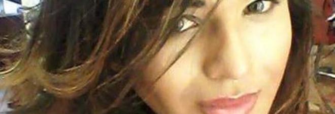 Trans perde permesso di soggiorno: Adriana messa nel Cie per uomini
