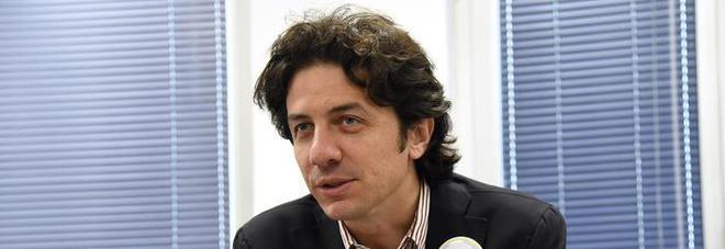Dj Fabo, Cappato: «Torno in Italia per autodenunciarmi»