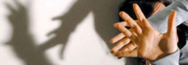 Sequestrata e ridotta a schiava del sesso. Arrestato 25enne, vittima una 26enne