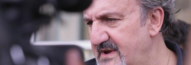 Sud, Emiliano: «Non è più accettabile che sia sostenuto dal Nord»