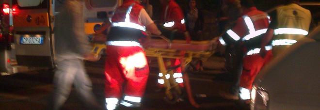 Cerignola, impatto frontale sulla provinciale: muore 29enne
