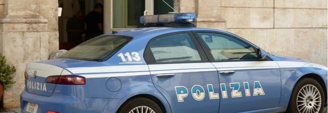 Abusi su un dodicenne: arrestato un fornaio
