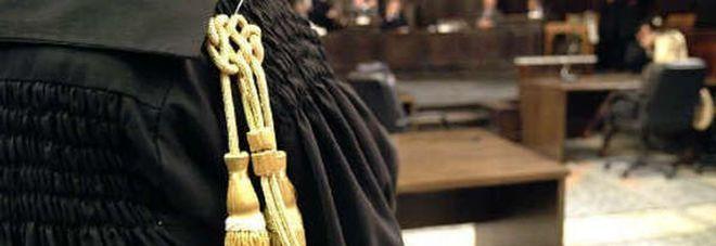 Avvocati, Stefanì il più votato per l'Ordine di Bari