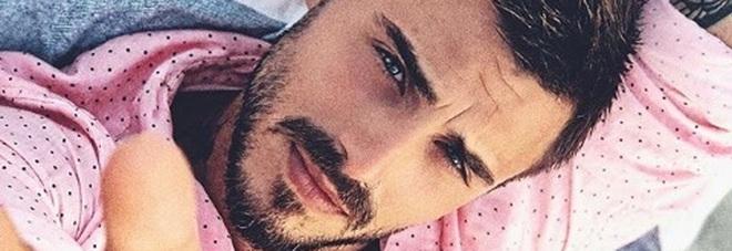 Grande Fratello Vip 2018, Francesco Monte chiude con Cecilia Rodriguez: «non la amo più»