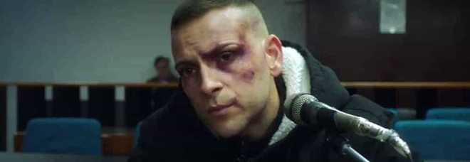 Cucchi, il carabiniere intercettato parlava del film: «L'attore che mi interpreta? Sono più bello io»