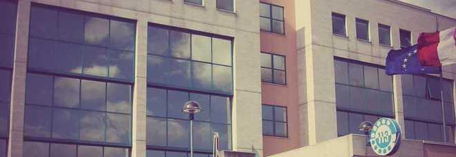 «Solo andata»per Tirana: Fontivegge, espulso baby boss della cocaina