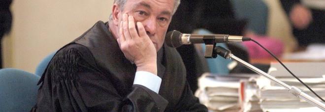 Mafia, dal Csm solidarietà al pm che la Scu vuole colpire. È il titolare dell'inchiesta che ieri ha portato a 12 arresti