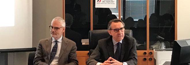 Fse, il piano del salvataggio: subito 150 milioni e investimenti su treni, bus e linee