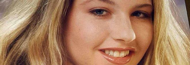 Bruciata viva dal fidanzato, Judy testimonierà contro di lui anche da morta