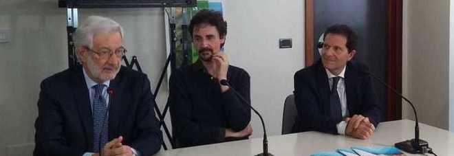 Ambiente, Mirren e Wispeare testimonial del Salento per Bpp