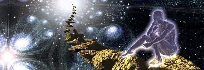 Scienza, fede e poesia Un solo modo di essere uomo