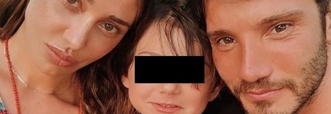 Belen, Stefano De Martino: «Separazione un fallimento, ma ho lavorato per la serenità»