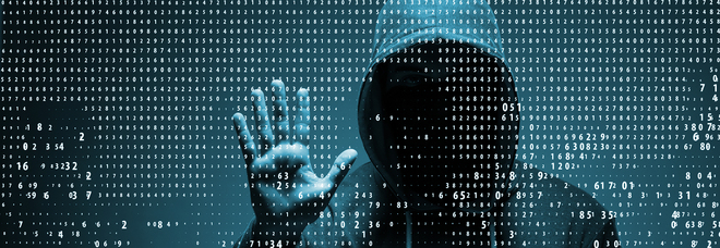 Virus nel pc, svuotati 40mila conti correnti, sgominata cyber gang mondiale