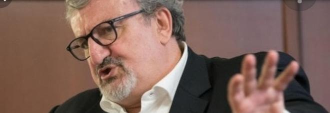 E la (presunta) gaffe di Di Maio fa litigare governatore e renziani