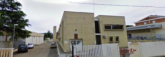 Paura ad Apricena, busta con proiettile all'indirizzo del sindaco