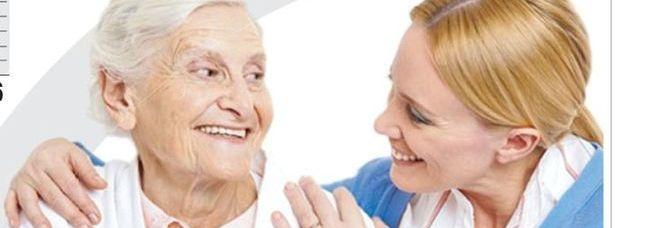 L'Asl ti allunga la vita: oltre 1.200 i centenari ma solo 200 ancora vivi