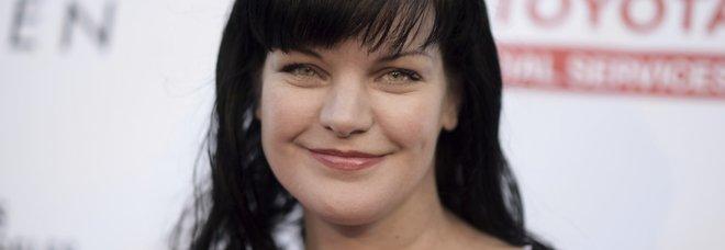 Scandalo a Ncis: Abby lascia la serie per «molteplici aggressioni fisiche»
