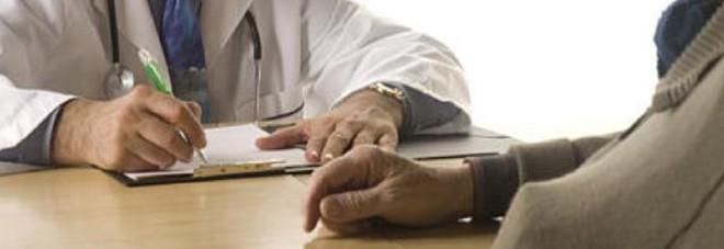 Visite a pagamento e liste d'attesa: l'equilibrio saltato